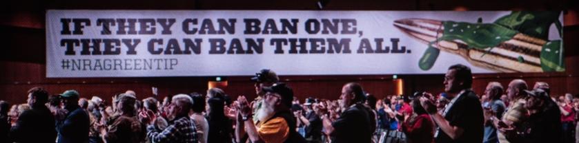 Anti-Gun Photos 1-33