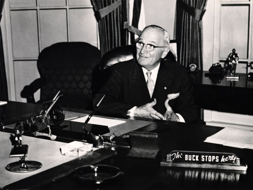 harry-truman-buck-stops-here-96816088-fotosearch-getty-resized